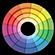 Icona Colori_prova